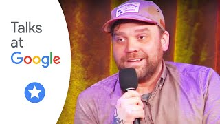 "Scott Hutchison: ""Frightened Rabbit & Ten Years of 'The Midnight Organ Fight'"" 