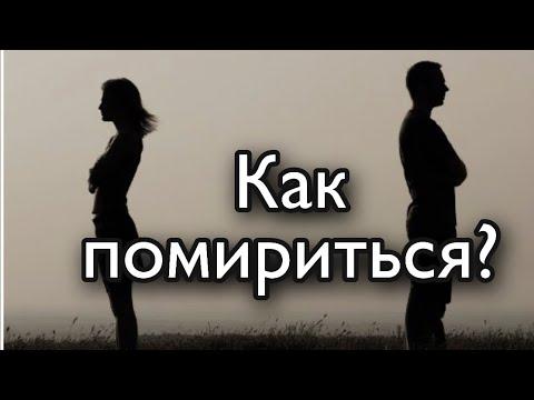 https://youtu.be/FT_joJwXXDU
