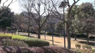 別所公園のイメージ