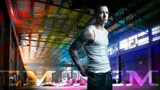 Eminem - Letter To Myself