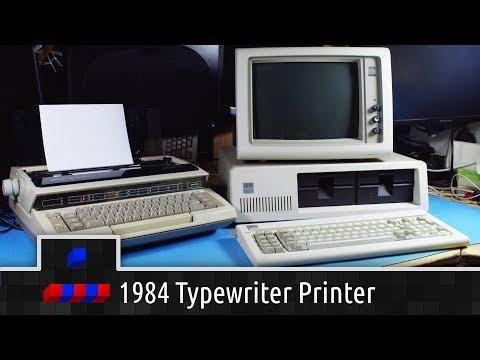 Download Typewriter Correction Methods Pt1 Self Correcting