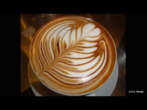 The culinary art of coffee | David Schomer | TEDxRainier