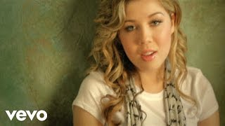 Jennette McCurdy  Not That Far Away