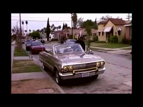 J BANE - POP POP BULLET DROP