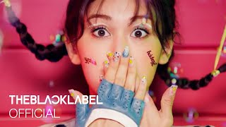 SOMI (전소미)   'BIRTHDAY' MV Teaser