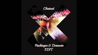 The XX - Chained (Pischinger & Dermota Edit)