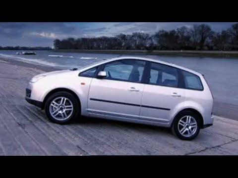Mini-Cabbing Challenge – Top Gear – BBC