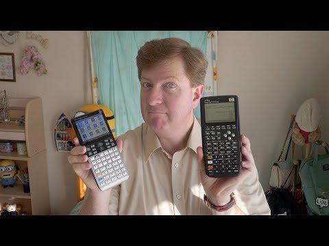 Calculator | Office Supplies: Office Gear & Equipments Reviews