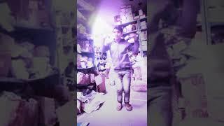 Bhojpuri Dj Gana Satish Kumar