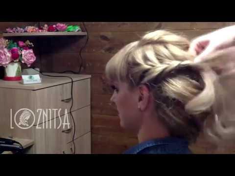 Санатории в казахстане лечение простатита