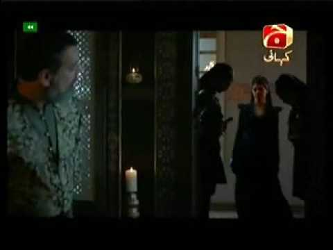 Download sultan suleman episode 461 HD Video