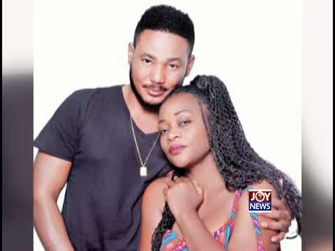 FRANK ARTUS SITS WITH MZGEE