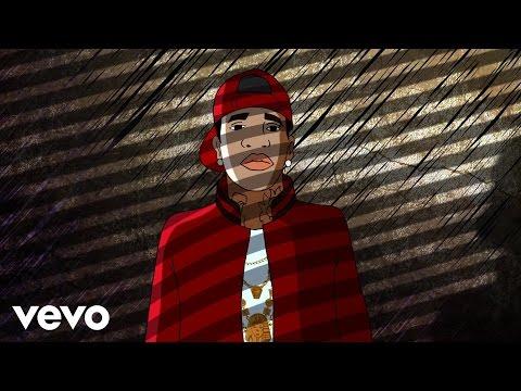 Hijack (Feat. 2 Chainz)
