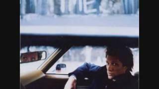 Bon Jovi - Janie, Dont You Take Your Love