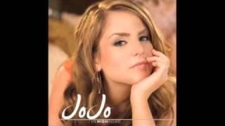 JoJo - Get It Poppin' ( With Lyrics )