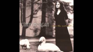 Sweet Days of Grace : Cindy Morgan