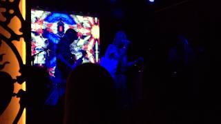 """Ariel Pink's Haunted Graffiti - """"Kinski Assassin"""" [Live in Tucson 06/20/13]"""