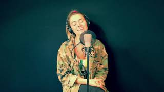 Lady Gaga - Look What I Found A Star Is Born Official Cover by Demi van Wijngaarden