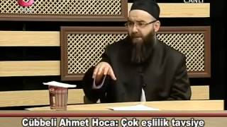 Flash TV Sohbeti 35