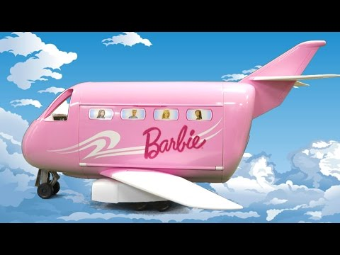 Barbie Pink Pport Glamour Jet from Mattel on barbie friendship plane, barbie bus, barbie screaming, barbie food, barbie train, barbie toys, barbie car, barbie plane target, barbie boat, barbie mobile phone, barbie glamour shots, barbie house, barbie ball, barbie motorcycle, barbie airplane ebay, barbie pilot, barbie air plane, barbie dreamhouse, barbie airplane 1970s,