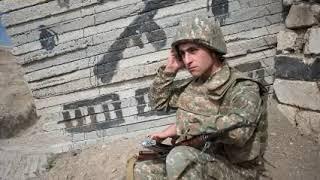 Степанакерт открыто предупреждает: Азербайджан готовится к войне в Карабахе