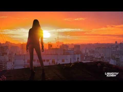 Vagrant (feat. Feint) - Veela