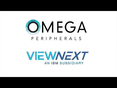 Vídeo para Videoscribing by Primera Plana para OMEGA