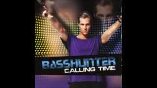 Basshunter -rise my love