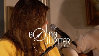 Dear Adam - Kathy's Song (Eva Cassidy Cover) | Going Jupiter Sessions