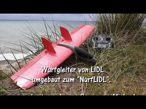 lidl-glider--nurflidl--slope-pony-tour-2019