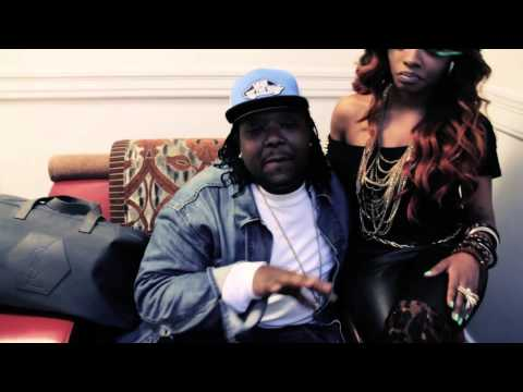 "Tango Ca$h ""Gettin To The Money"" (OFFICIAL VISUAL)"