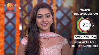 Tujhse Hai Raabta | Ep 149 | Mar 18, 2019 | Best Scene | Zee TV