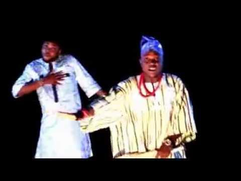 Adam A Zango - Duniya Rawa Rawa RMX (Hausa Song)