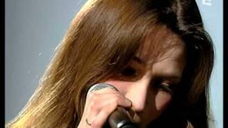 Carla Bruni - Make you feel my love