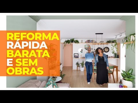 Vídeo de Vidrocor Tintas - Loja 1 em Botucatu, SP por Solutudo