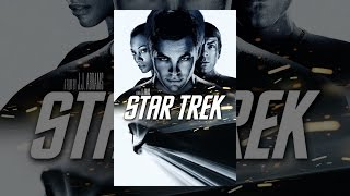 Star Trek Movie