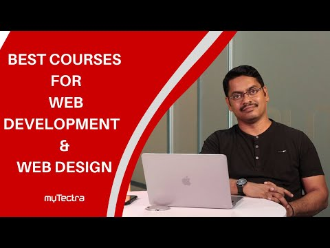 Best Web Development Course   Best Web Design Courses   Career ...