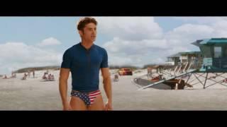 Baywatch  Big Game Spot  Paramount Pictures Australia