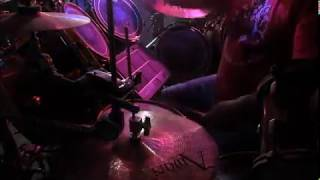 Drum Cover Tom Petty & The Heartbreakers Ways To Be Wicked Drums Drummer Drumming