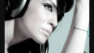 Avicii & Philgood - Record Breaker