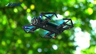 JJRC H43WH CRAB WIFI FPV Foldable RC Quadcopter