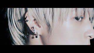 Sunday Non Nordic Indie: 'World's End Girlfriend - video 'Plein Soleil'