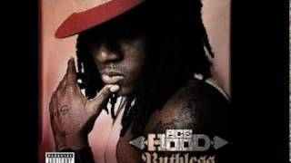 Ace Hood - Get Money (feat. Rick Ross)