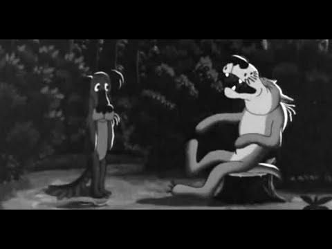 """Чайф """"Ой-йо!"""" ( Никто не услышит)  (cover) караоке-версия."""
