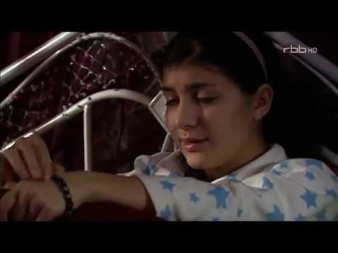 Syndrom der vertebralen Arterien und Hypertension