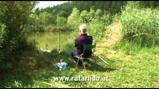 FKK Naturisten Camping Hotel Rutar Lido Eberndorf
