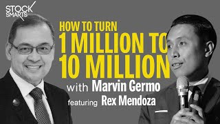 HOW CAN YOU EARN 10 MILLION PESOS