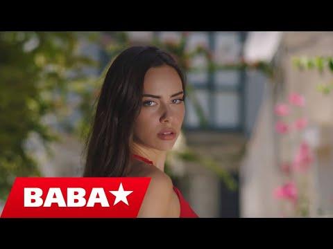 Majk / Geasy - Malena (Official Video 4K)