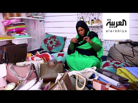 العرب اليوم - شاهد: موريتانيا تحوِّل أسواقها لصفحات إلكترونية
