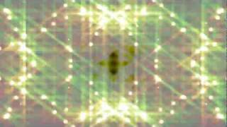 Alex Kearney DeadMau5 Ghosts n Stuff animation.mov
